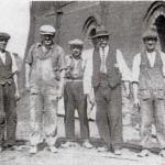 Bursledon Brickworks